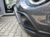 FIAT 500X 1.0 T3 120Cv CityCross - CarPlay/Camera/Cruise