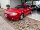 HYUNDAI Coupe 1.6 16V FX Plus