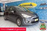 CITROEN C3 1.4 HDi 68 Perfect - IDEALE NEOPATENTATI