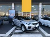 LAND ROVER Range Rover Evoque 2.0 eD4 5p. SE Dynamic AUTOMATICO