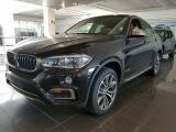 BMW X6 xDrive30d 249CV Extravagance