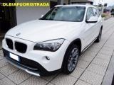 BMW X1 xDrive20d Futura a €. 18.000