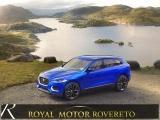 JAGUAR F-Pace 3.0 D V6 300 CV AWD aut. R-Sport KM 0!!