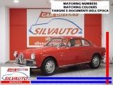 ALFA ROMEO Giulietta 1300 SPRINT III SERIE